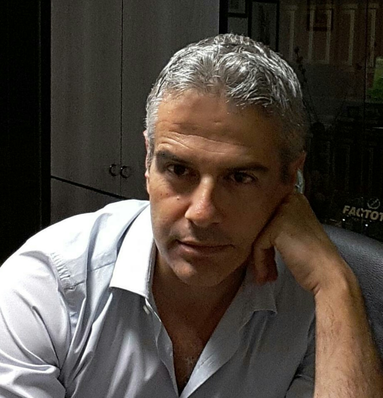 Avv. Mauro Franchi