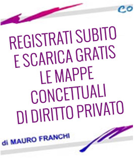 SCARICA LE MAPPE