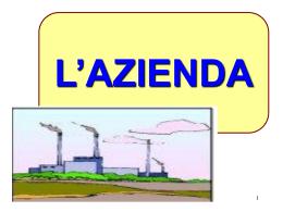 Art 1129 comma 14 codice civile download