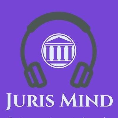 PODCAST GIURIDICI DI JURIS MIND